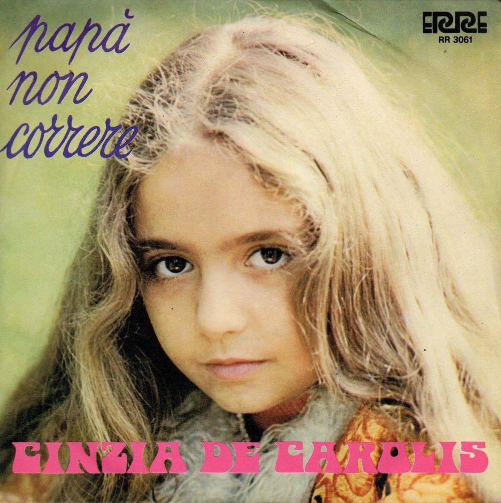 Cinzia de carolis pap non correre 1973 recensione - Maniglia finestra gira a vuoto ...