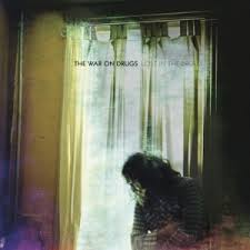Recensione The War on Drugs - Lost In The Dream