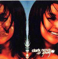 Clark Nova - The Poser