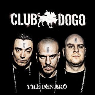 nuove nike club dogo