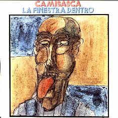 Roberto juri camisasca discografia con album singoli e raccolte - La finestra album ...
