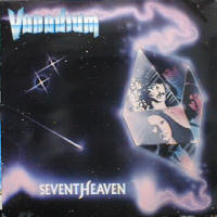Vanadium - Seventh heaven