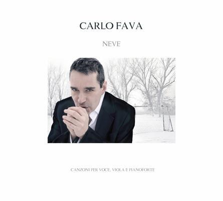Carlo Fava - L'Uomo Flessible