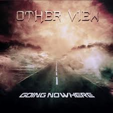 Recensione Other View - Going Nowhere
