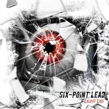 Recensione Six-Point Lead - Light Lies