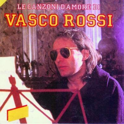 vasco rossi discografia completa torrent download